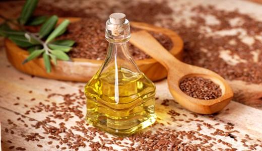 亚麻籽油受青睐 工艺革新、榨油设备迭代打造健康好油