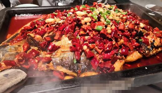 成熟期的烤魚市場如何突圍?電烤爐加持帶來高品質美味