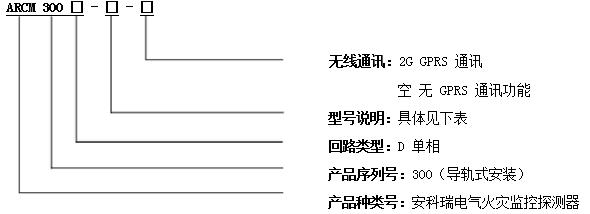 产品型号1.png