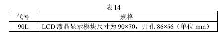 产品型号2.png