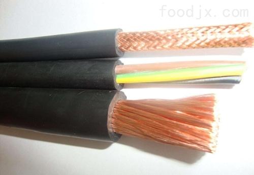金门县控制电缆KVVP-2*1.5