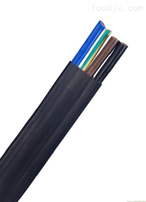 广宗县耐高温计算机电缆2*2*1.5
