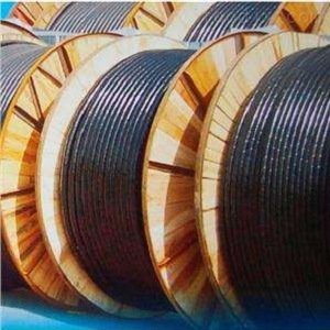 武城县控制电缆ZR-KVVP22-5*2.5