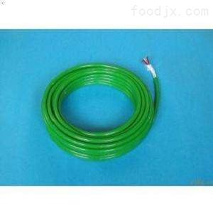 阳西县耐火控制电缆ZRB-KYJVP-7*1.5
