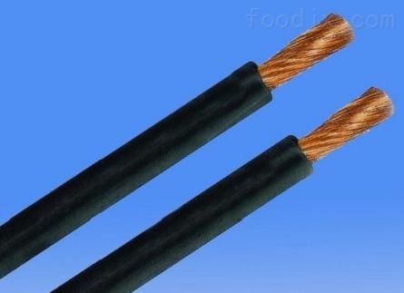 平塘县阻燃控制电缆ZR-KVVP2/22-4*2.5