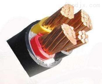 涪城区控制电缆ZR-KVV22-4*4