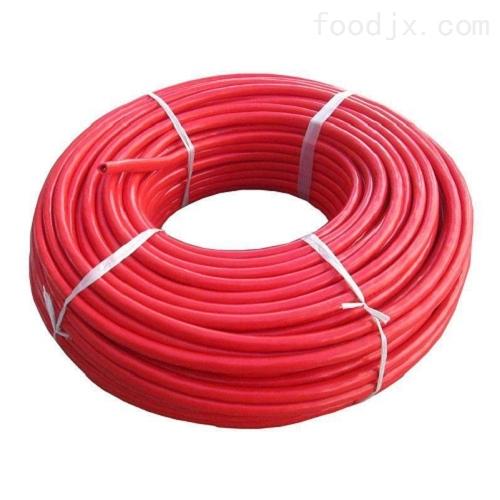 潮安县铠装控制电缆ZR-KVVP2-10*2.5