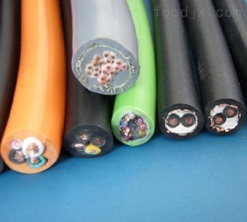 铁锋区变频电缆BPYJVP2P-3*16+3*1.5