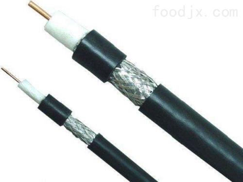 广宗县计算机屏蔽电缆DJYPVP-3*2*1.0