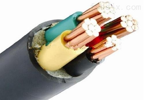 东台市本安防爆计算机电缆IA-DJYVRP-1*3*1.5