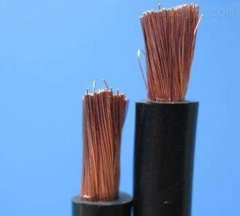浉河区耐高温防腐耐油电缆DJFVRP-5*1.5