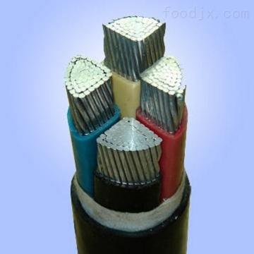 克拉玛依区DCS系统用电缆DJYPVP-1*2*1.5