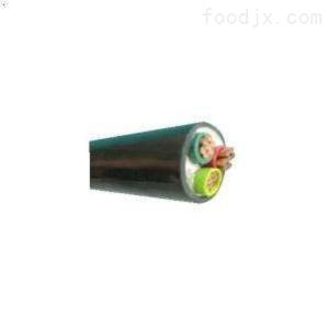 南皮县控制电缆ZR-KYJVR-4*2.5