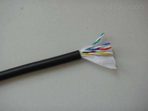 吴江区耐火控制电缆ZR-KFFR-4*1.5
