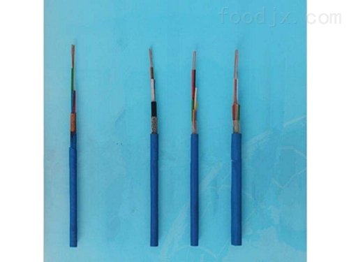 元谋县控制电缆KVVP22-4*2.5