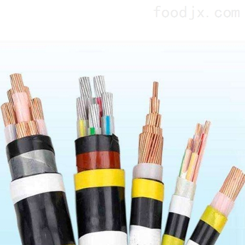 沂源县电伴热带GXW-PF-220V-50W油井