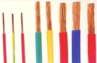 萧山区阻燃高压电缆YJV22-8.7/15KV-3*120