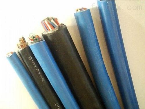 沅陵县耐低温硅橡胶电缆JHXG-1*4*1.5
