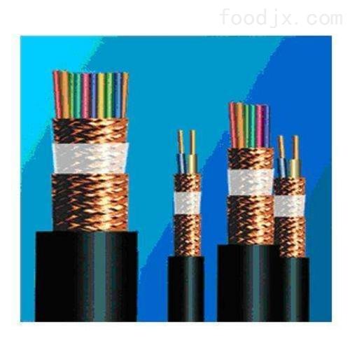 维西傈僳族自治县硅橡胶计算机电缆YGCP-3*4