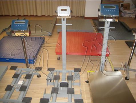 60公斤防爆电子秤,60公斤防爆台称,本安防爆称