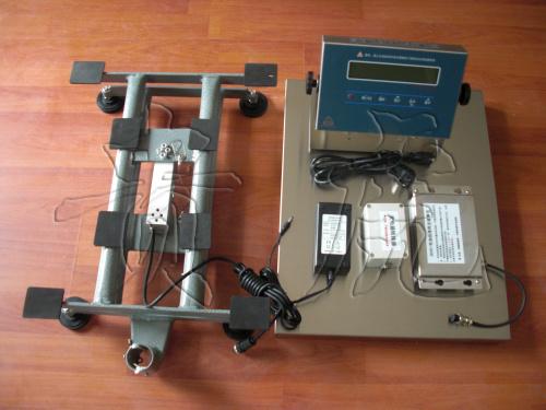 一百公斤防爆秤,一百公斤防爆电子台称精度
