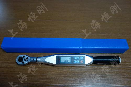 SGSX型小量程数显扭矩扳手