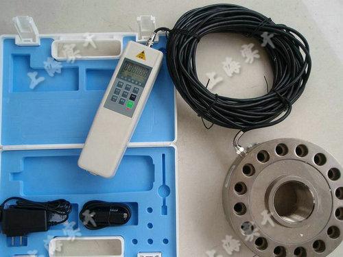 电子数显测力仪