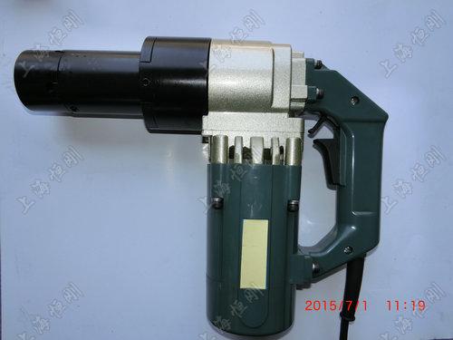 SGNJ-24J扭剪型电动扳手-1300N.m扭剪型电动扳手