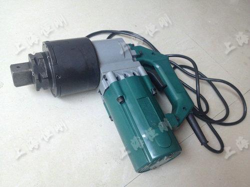 SGNJ-24J扭剪型电动扳手-