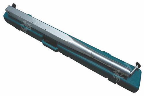 SGAC型预置式手动扭力扳手