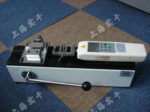 线束拉力测试仪