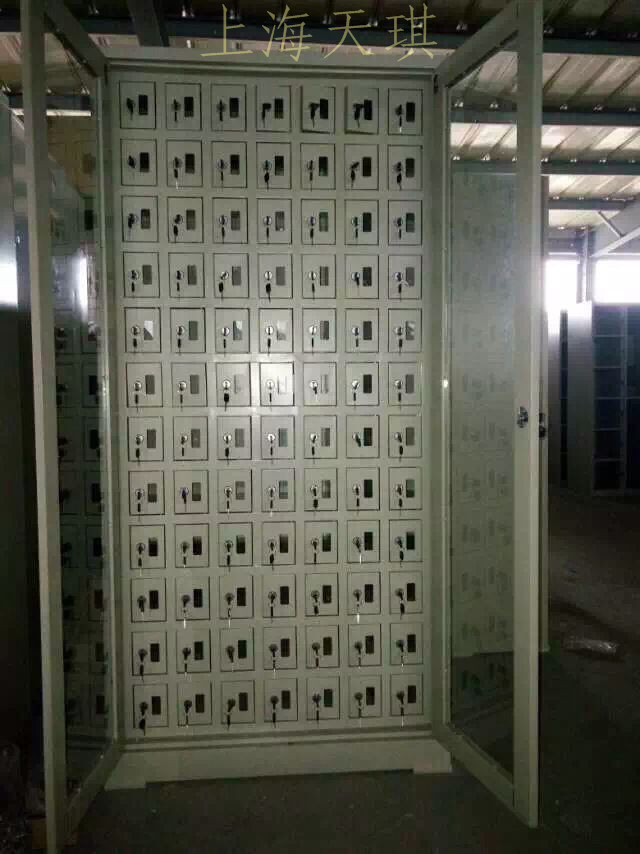 张家港手机存储柜