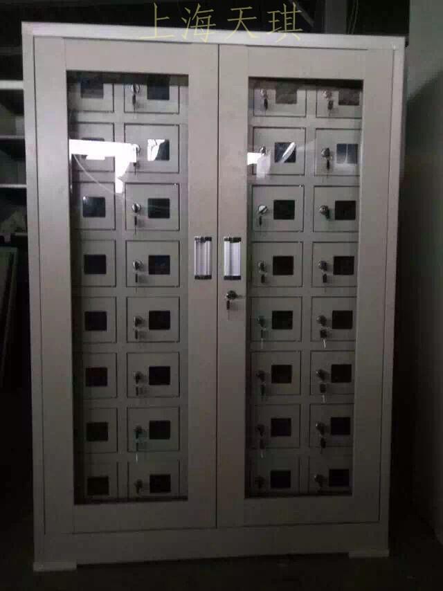 赤峰电子储物柜