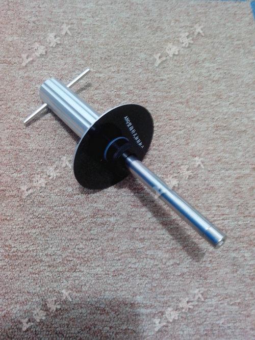 表盘指针式扭力起子