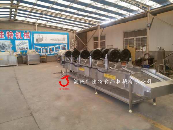 <strong>广东果蔬脱水翻转式风干机降低生产成本</strong>