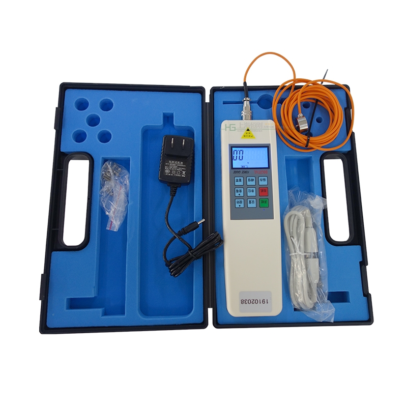 微型壓力計