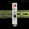 AWT100-DP无线通信终端Profibus通讯双向透明传输